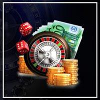 Bonus sans dépôt de casinos francophones