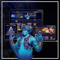 Casino en ligne Betchain