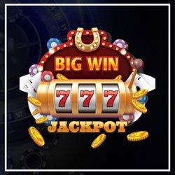 Optimisation des gains au casino en ligne comment remportez gros